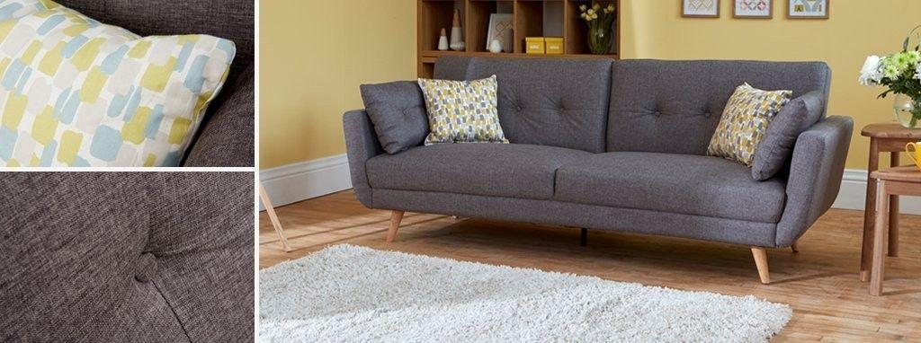 inca from dfs home office sofa bed retro sofa sofa rh pinterest com