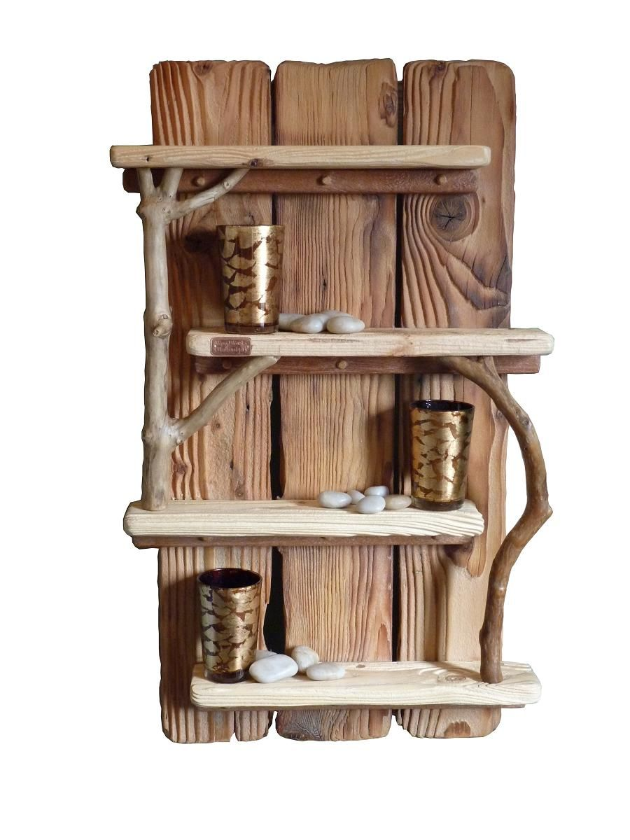 Arts And Crafts Style Shelves Em 2019 Woodworking Tips
