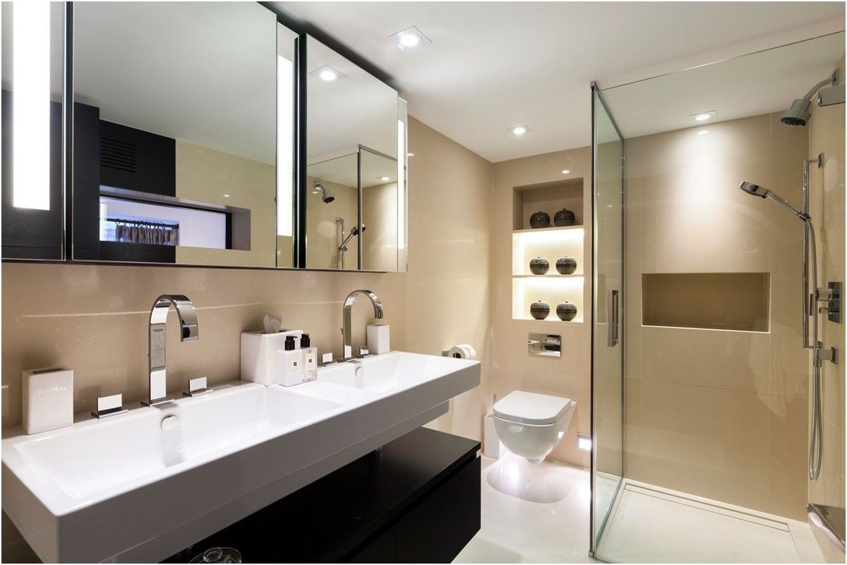 Designer Bathroom Captivating Stylish London Apartment For Rent Henrietta Street 10 Notably From Inspiration