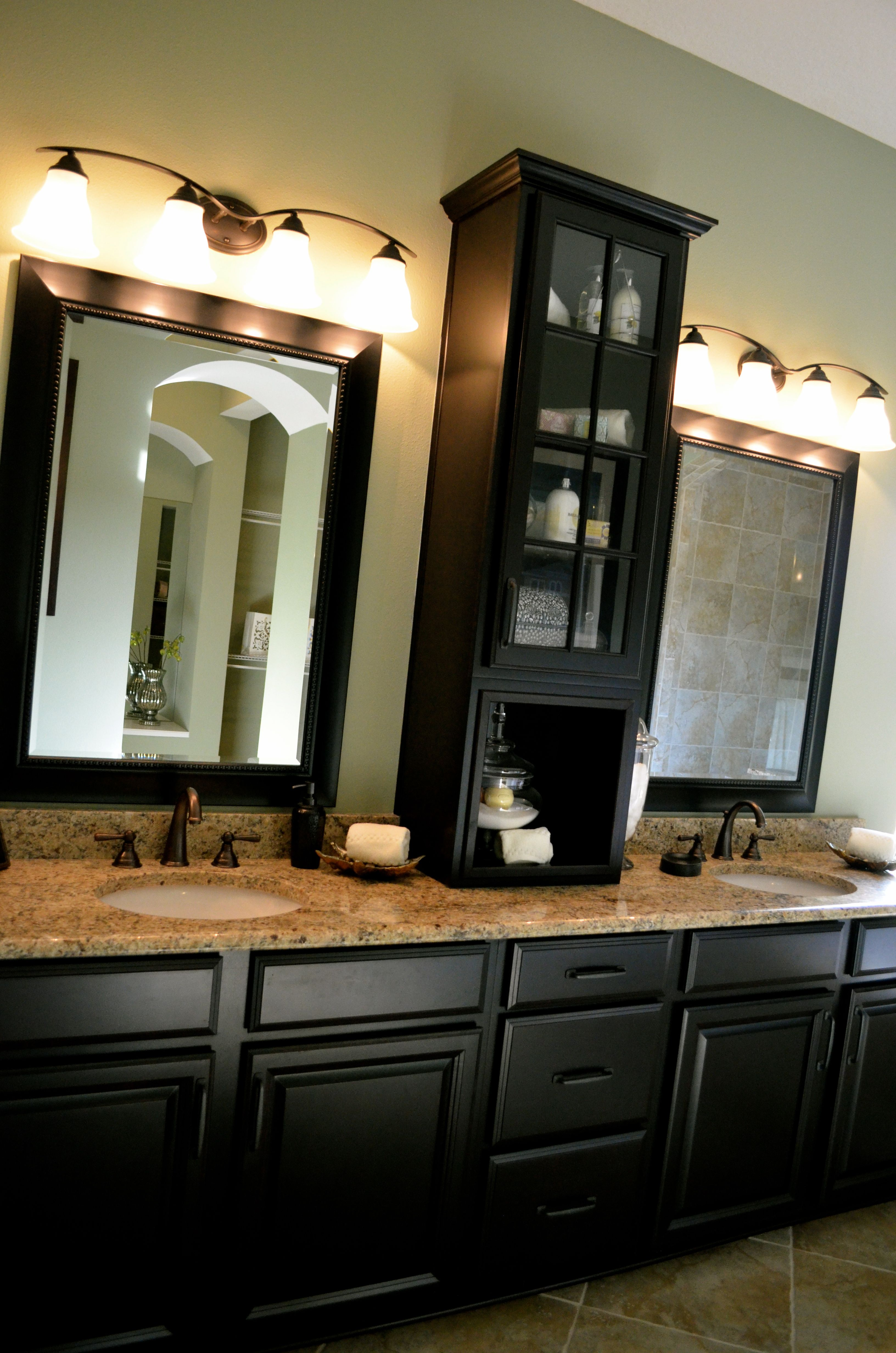 redoing bathroom%0A David Weekley Homes Model in Willowcove at Nocatee  Call            for