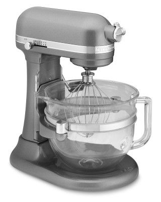 kitchenaid r professional 6500 design series stand mixer imperial rh pinterest com