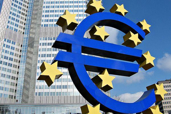 Ambdan Yunanistan In Ya Tamam Ya Devam Karar Ekonomi Haberleri