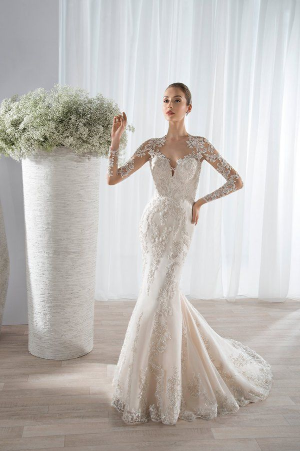 Wedding Gown Gallery
