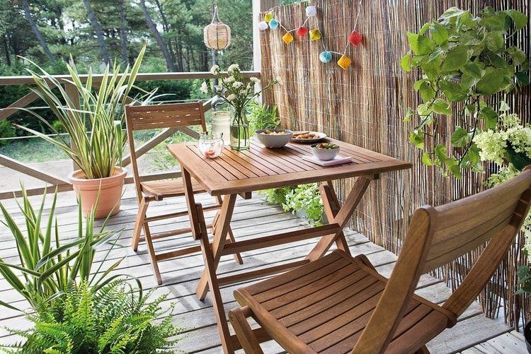Salon De Jardin Tania Chez Jardiland Salon De Jardin Jardiland Canisse Bambou Salon De Jardin Bois