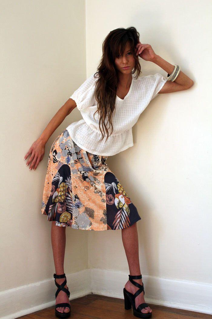Hot Sale Sexy One Shoulder Knee Length Bandage Dress 2018