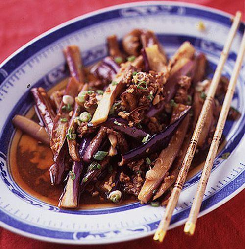 joy hot Asian sauce