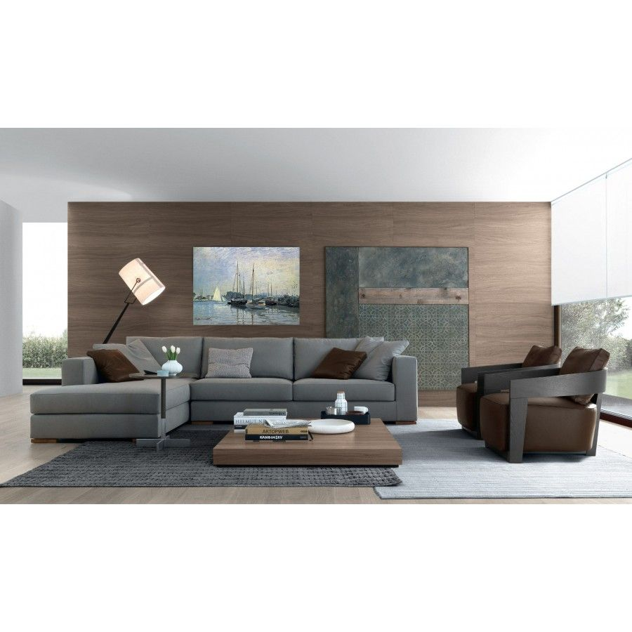 living room art prints%0A MONET  BATEAUX DE PAISANCE    x   cm  artprints  interior  design  art