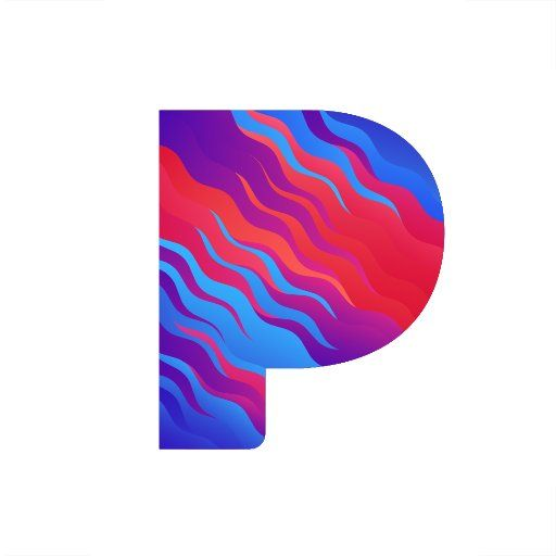 Pandora Music v1808.1 Patched [Latest] For Android