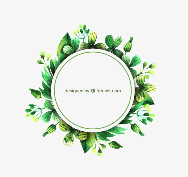 Anel Fivela Sem Padrao De Contorno Verde Circulo Projeto Simples Imagem Png E Psd Para Download Gratuito Davetiyeler Ikonlar Davetiye