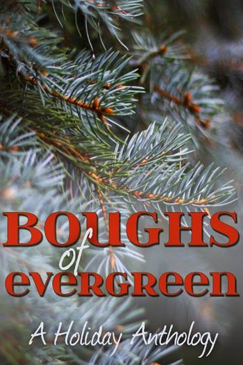 Christmas in Evergreen ()   Fits of Fury