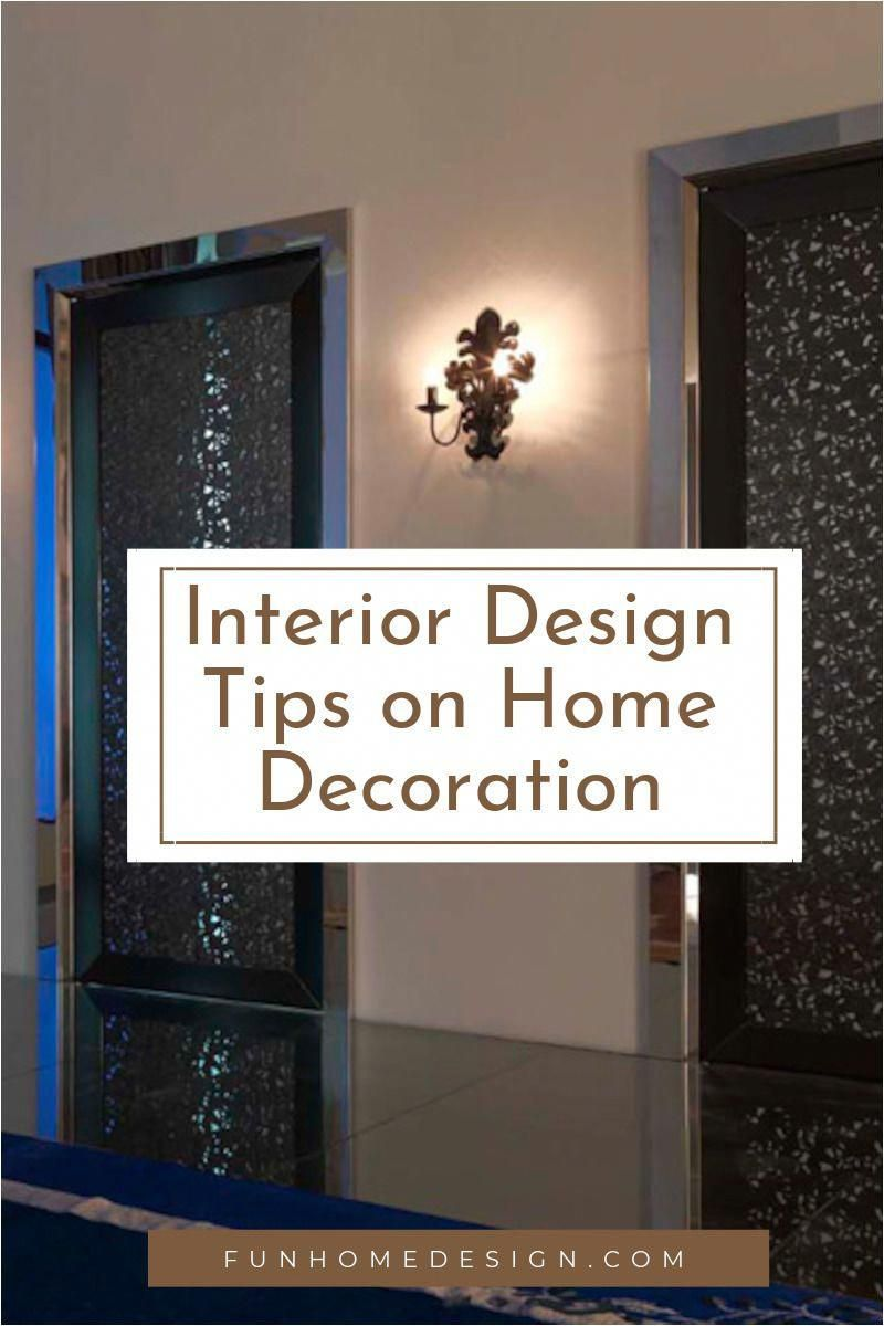 Home Designer For Mac Want To Know More Click On The Image Interiordesign