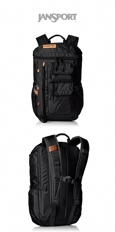 NEW!   The JanSport Backpacks You Need!   Find Me A Backpack #backpacks
