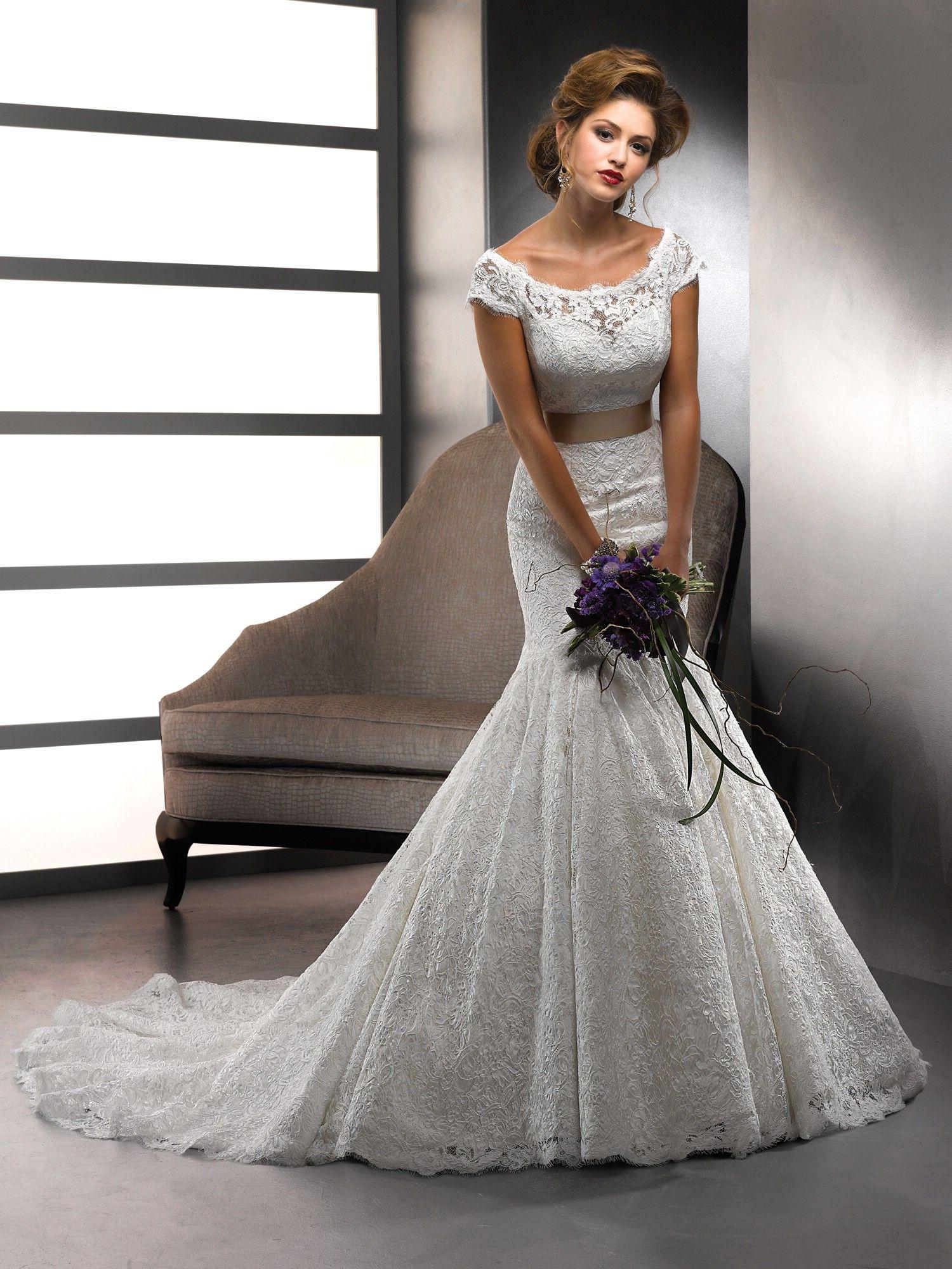 antique wedding dress uk%0A Sottero  u     Midgley Wedding Dresses  Style Amara Rose         vintage   wedding  dress