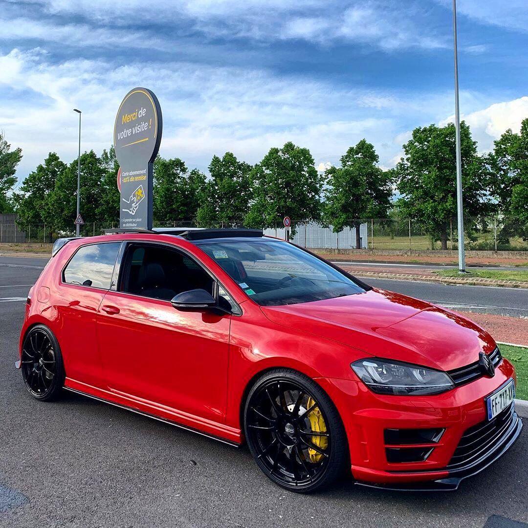 810 Vw Mk7 Gti Ideas In 2021 Gti Golf Gti Volkswagen