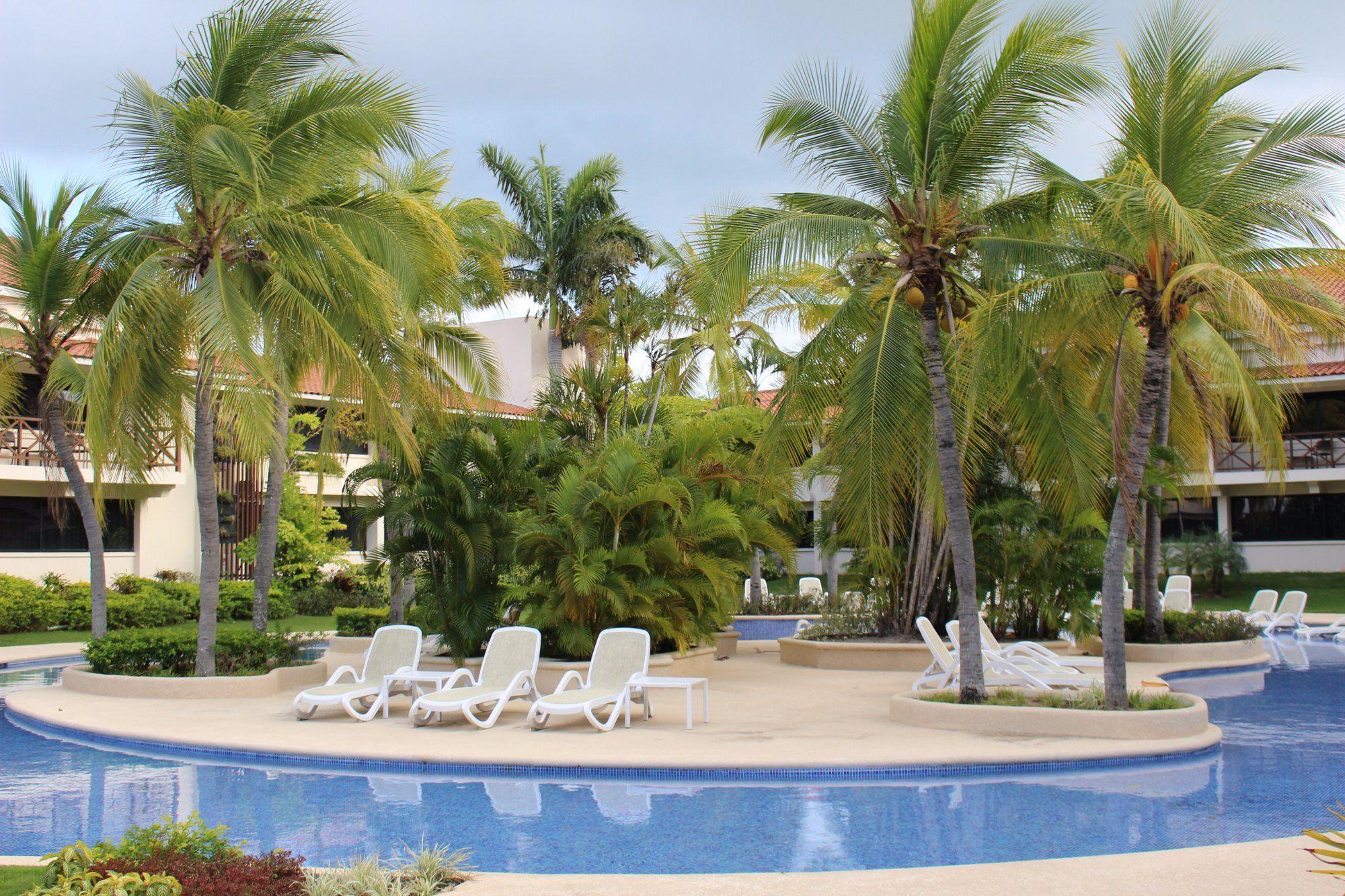 Bluebay Coronado Golf Beach Resort Desde 2 403 Panama Playa Coronado Opiniones Y Comentario Panama Playas Complejo Turistico Hoteles En Panama