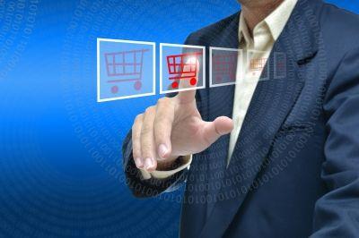 Erros associados ao Comércio Eletrónico | #Massivemov