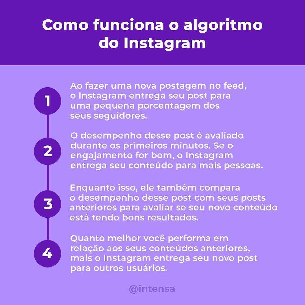"Stefania | Empreendedorismo on Instagram: ""A vida ..."