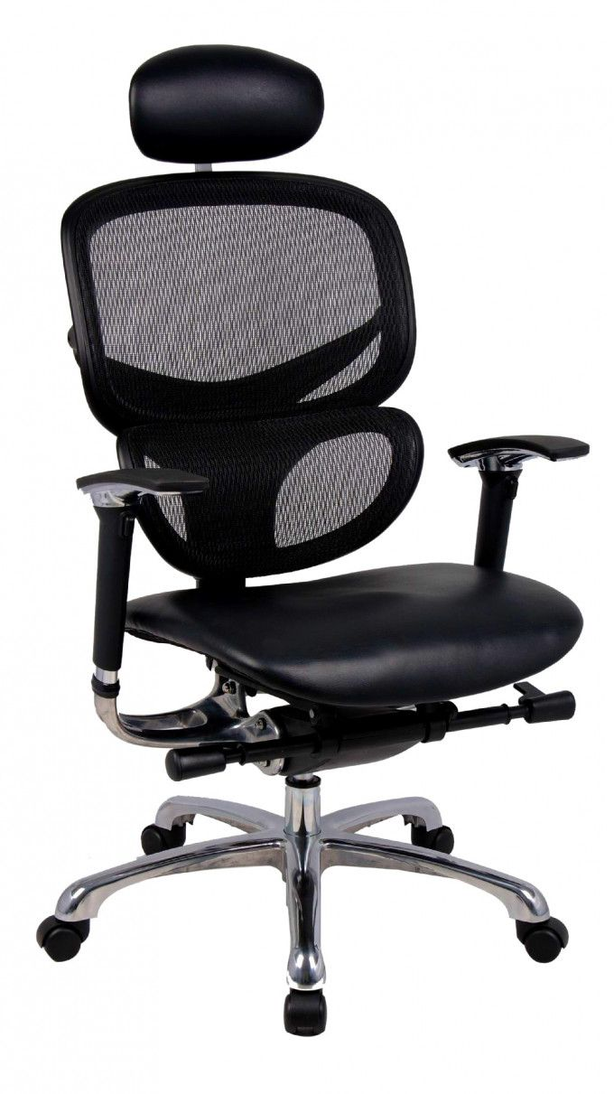pin by neby on house plans ideas pinterest chair mesh office rh pinterest com au