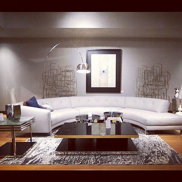 ambra sectional cantoni dallas cantoni furniture rh pinterest es