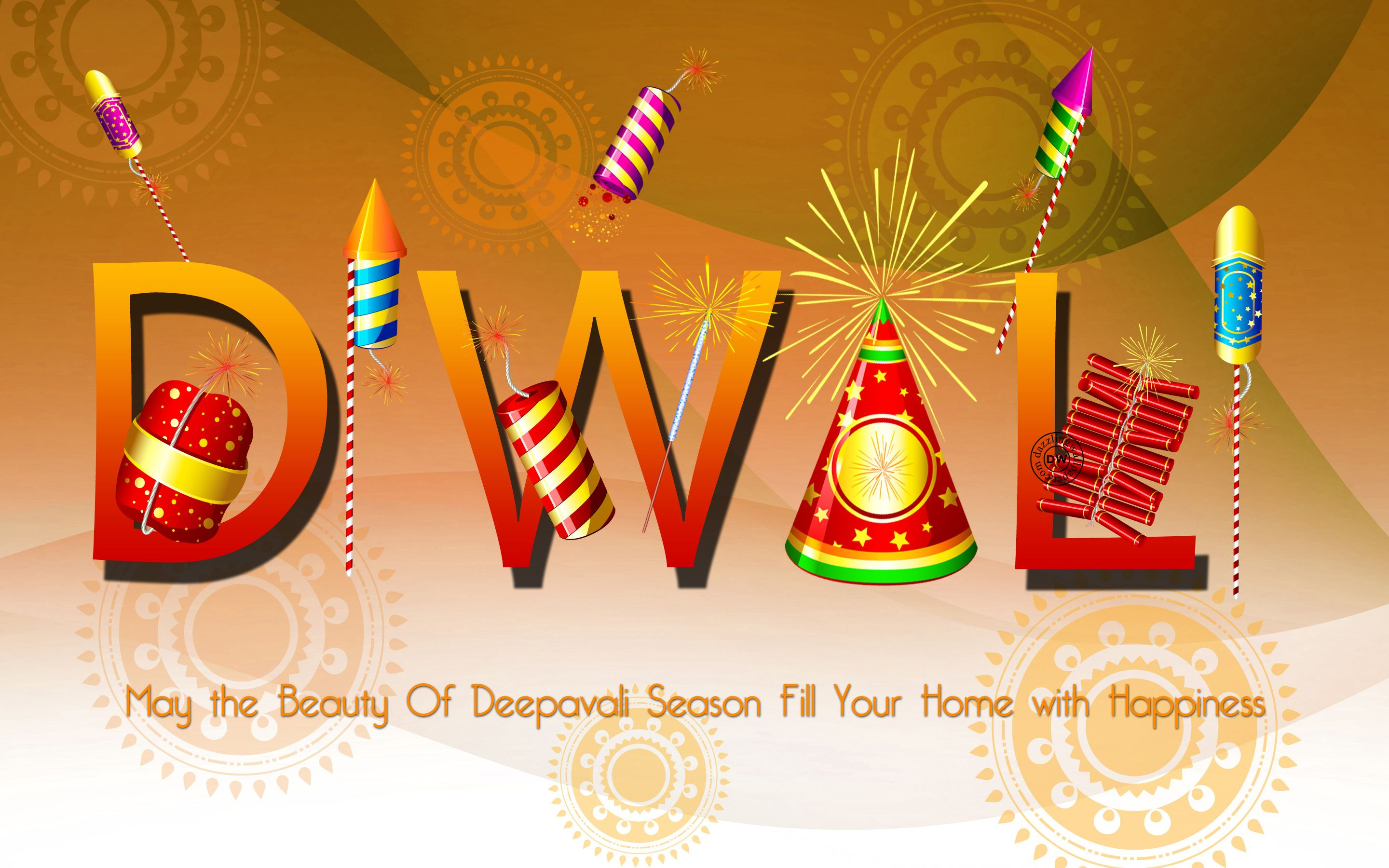 Wallpaper download diwali - Diwali Hd Wallpaper Free Download Happy Diwali 2014 Hd Wallpapers Diwali 2014 Greetings