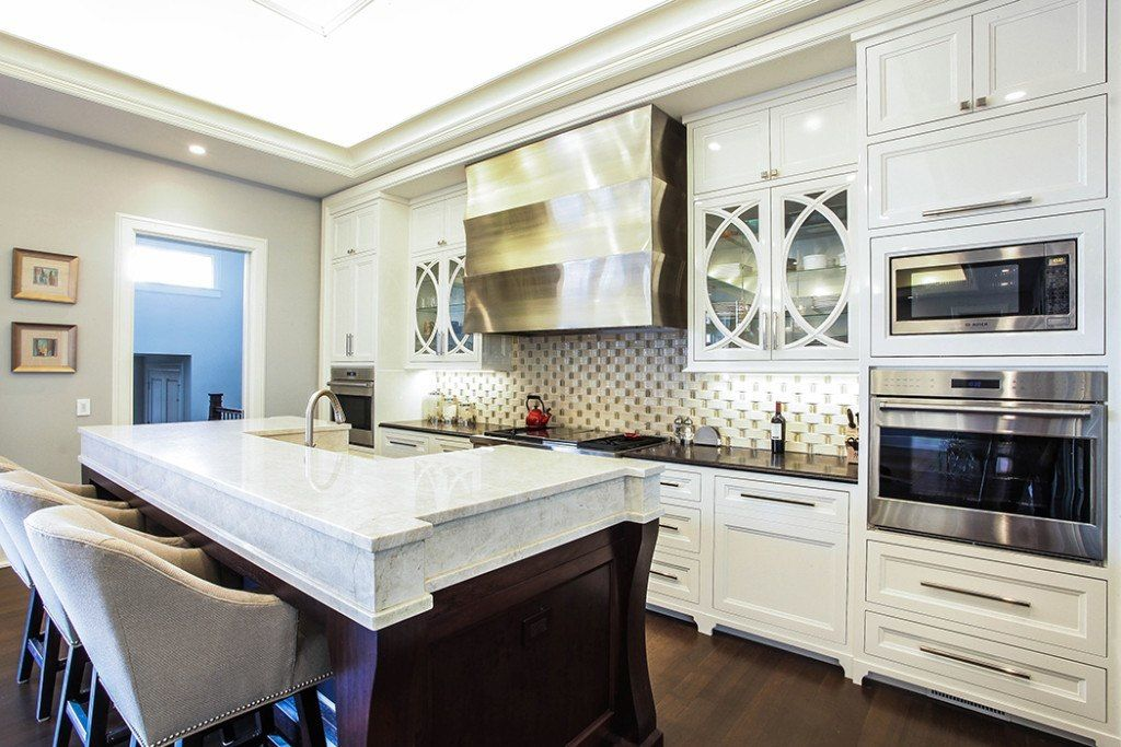 Kitchen Cabinets Custom Wood Cabinets Chicago Il Countertop Detail Custom Wood Cabinets Custom Kitchen Cabinets Wood Cabinets