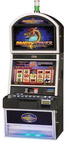 Free las vegas slots to play online