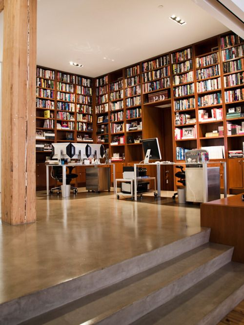 lorem ipsum undecorate home libraries soho loft home rh pinterest com