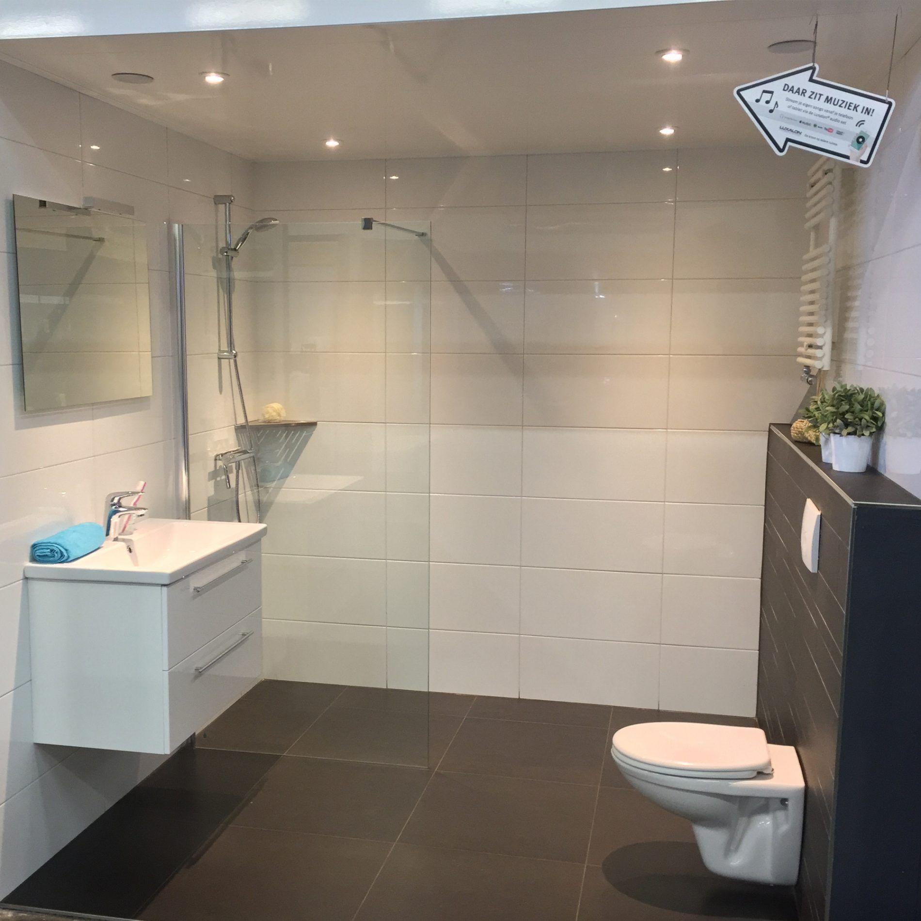 Afbeeldingsresultaat voor badkamertegels goedkoop | Badkamer ...