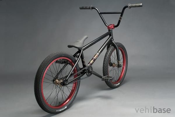 Wethepeople Trust Bmx Bikes Bmx Bmx Bicycle