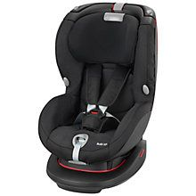 John Lewis Car Seats Car Seats Baby Car Seats Baby Buggy