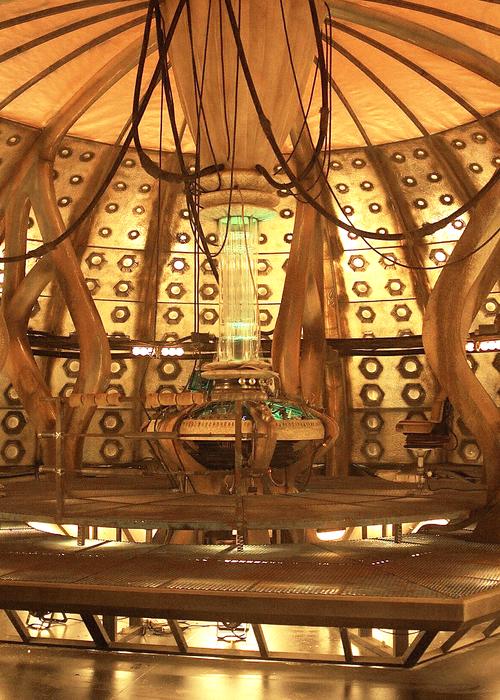 the best tardis interior d o c t o r w h o doctor who episodes rh pinterest com