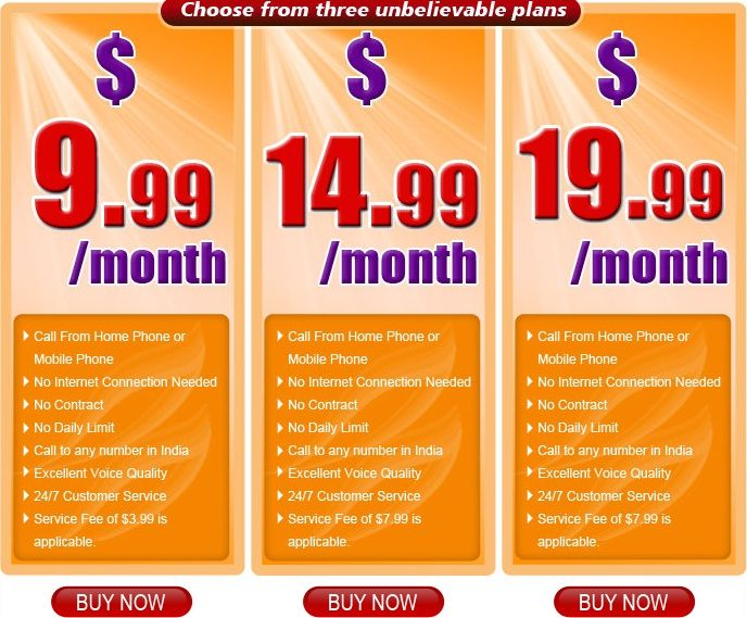 pidipompi unlimited plan review