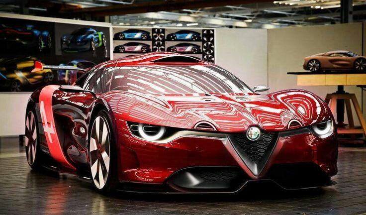alfa romeu automotive alfa romeo cars alfa romeo cars rh pinterest com
