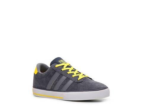 Adidas neo se al giorno, te i giovani ragazzi giovani scarpe bambino &