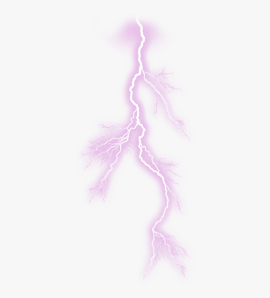 Purple Lightning Png Sketch Transparent Png Is Free Transparent Png Image To Explore More Similar Purple Lightning Hippie Wallpaper Texture Graphic Design