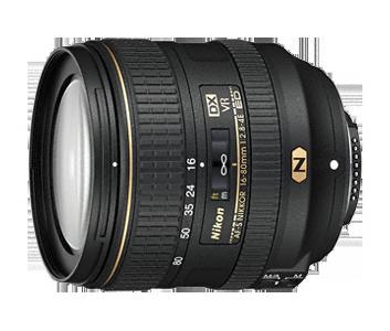 Af S Dx Nikkor 16 80mm F 2 8 4e Ed Vr Dx Objectifs Auto Focus Objectifs Nikkor Nikon Lenses Nikon Dslr Nikon Digital Slr