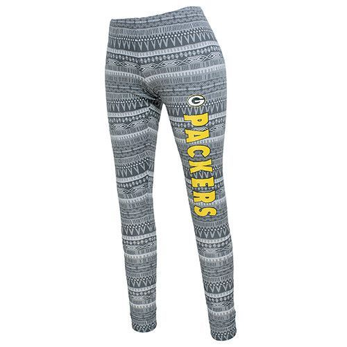 Green Bay Packers Tribal Leggings | green bay packers quotes | Pinterest