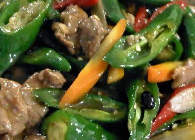Resep Cah Daging Sapi Bombay Dengan Paprika Kesukaan Si Pacar Oleh Ekitchen Resep Makanan Dan Minuman Resep Daging Sapi