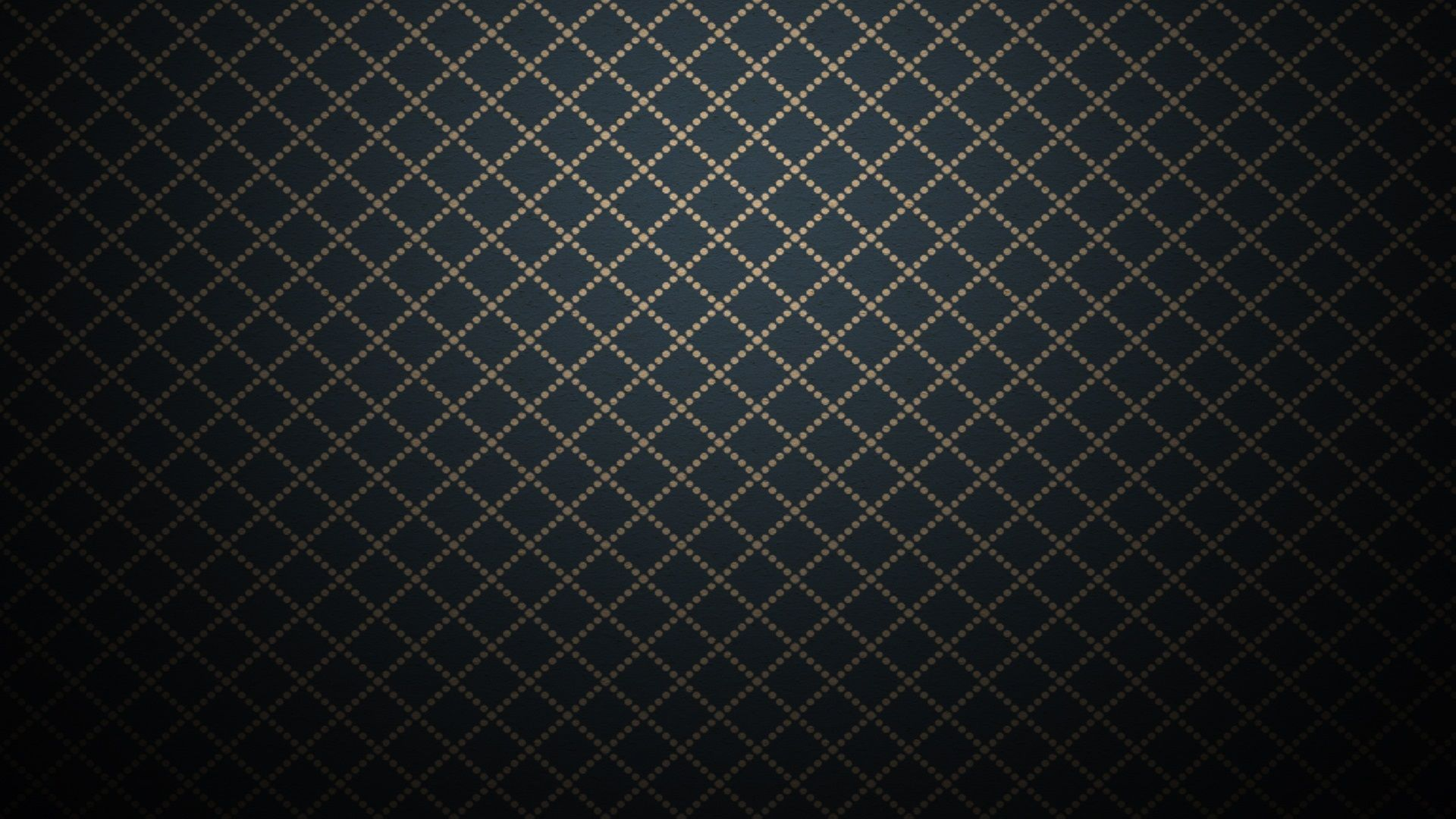 Darkness Wallpaper Black Background Full Hd Abstract High Resolution Darkness Wallpaper Black Background F Pattern Wallpaper Textured Wallpaper Plaid Wallpaper