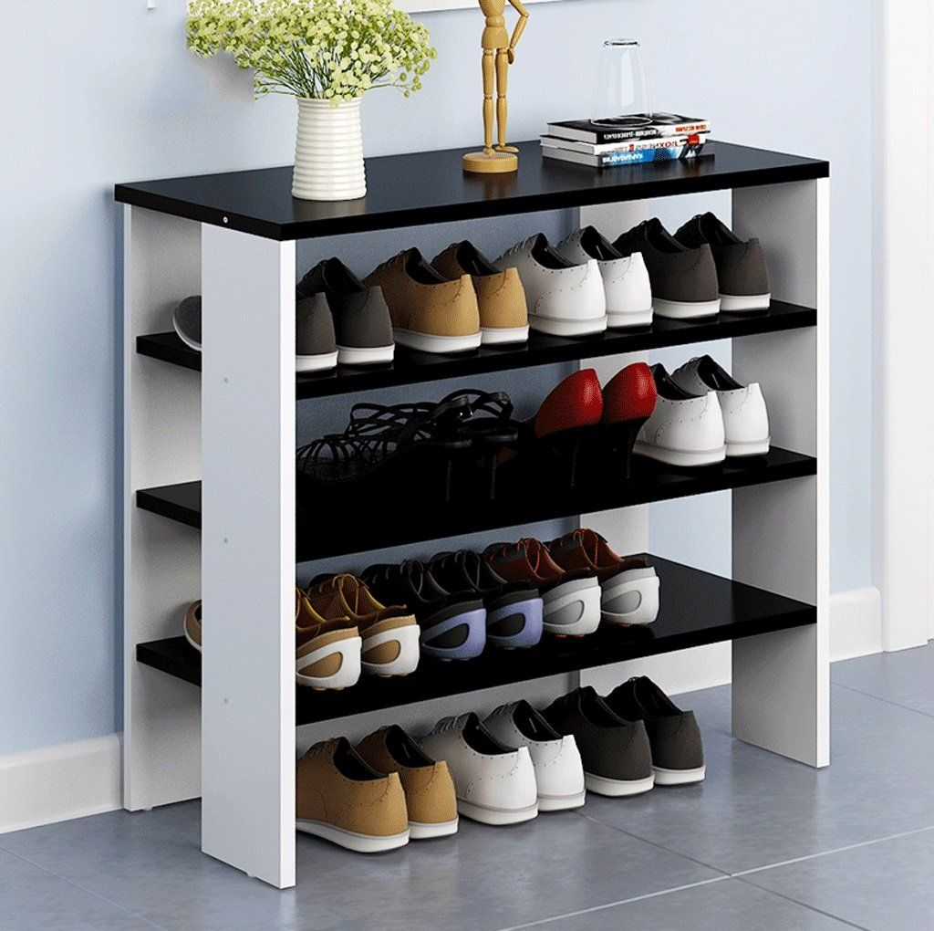 Pin Em Floating Shelves