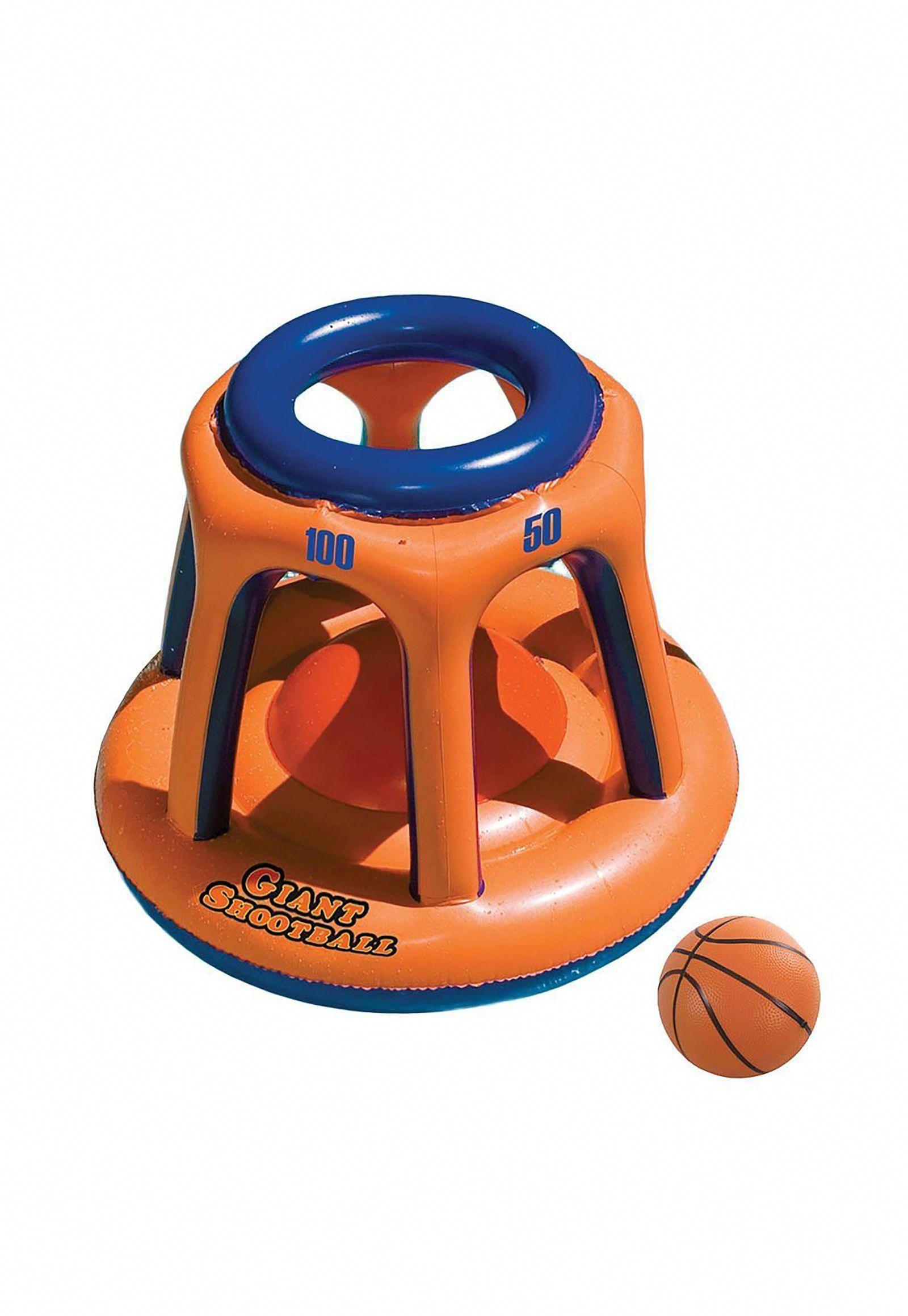 Basketball Open Gym Near Me Basketballbasics Id 6558788862 Kidsbasketballgames Swimming Pool Games Pool Games Basketball Games For Kids