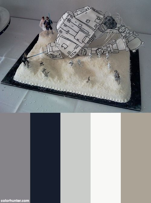 Star Wars Color Scheme Ethan S Room Star Wars Room Star Wars
