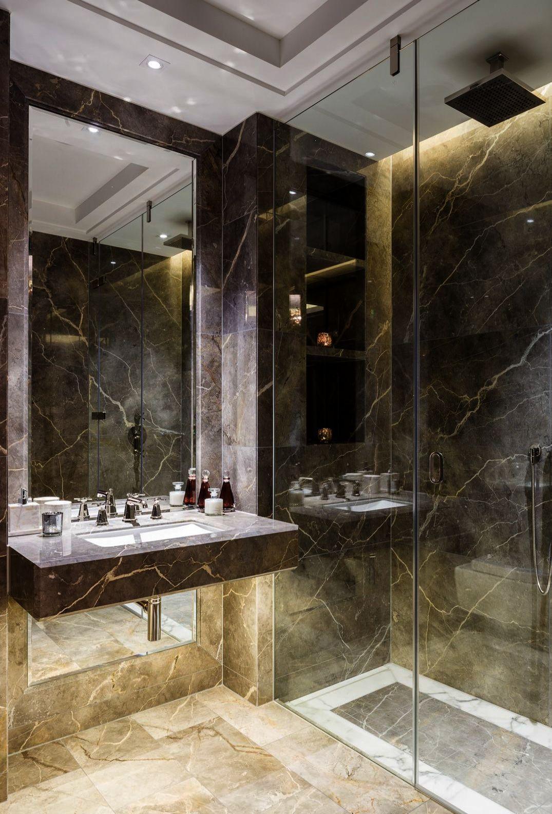 private apartment belgravia the girls bathroom has fior di bosco rh pinterest com