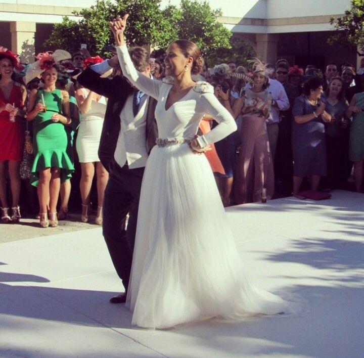 jose luis zambonino novias - buscar con google | vestidos de novia