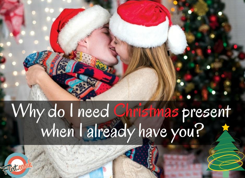 online dating Christmas dating hvor mye tekstil