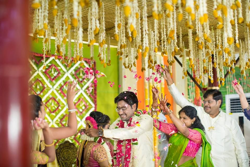 indian wedding photography design%0A Shopzters is a South Indian wedding website