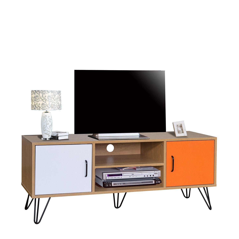 mesa para tv bertoldi inside in 2019 furniture design furniture rh pinterest com