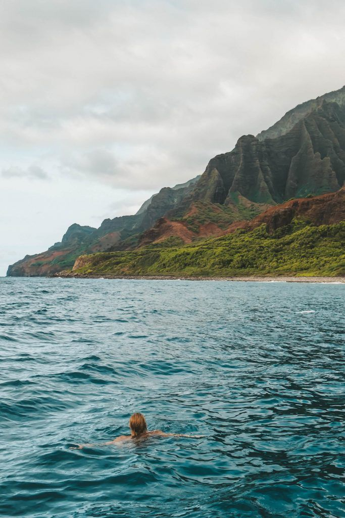 16 of the best things to do in kauai napali pinterest viajes rh co pinterest com things to do in kauai on a budget things to do in kauai with a baby