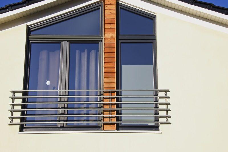 bildergebnis fr absturzsicherung fenster metall fenster t. Black Bedroom Furniture Sets. Home Design Ideas