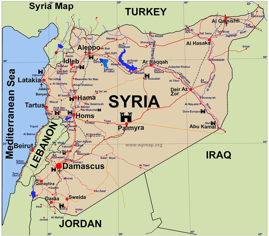 map of ar-raqqah | maps | Syria, Aleppo, Map Map Aleppo on athens map, mosul map, bursa map, syria map, middle east map, isfahan map, tel aviv map, beirut map, latakia map, benghazi map, antioch map, jerusalem map, medina map, amman map, ankara map, sinai peninsula map, basra map, jericho map, tyre map, catal huyuk map,
